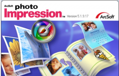photoimpression 5 v5.2 绿色版免费下载